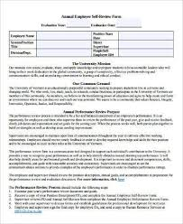 Sample Annual Performance Review Annual Performance Review Examples Roho 4senses Co Phrase Sample