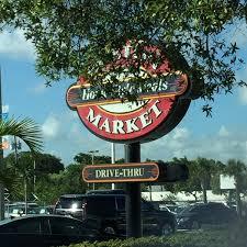 Boston Market Drive Thru Parfu Kaptanband Co