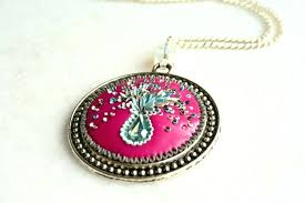 joy pendant joy pendants windfall island give joy pendants mrs marie