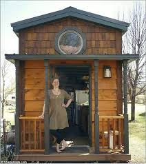 400 square foot homes tiny home pioneer the family who live just south of the twin 400 square foot homes