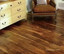 tecsun acacia engineered hardwood flooring