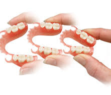 Image result for flexi dentures