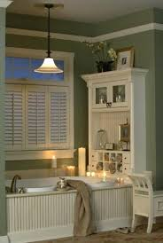 french country bathroom designs. Country Bathroom Decorating Ideas Sophisticated French  Decor Cabinet Whitewashed At . Designs I