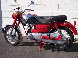 vintage kawasaki motorcycles. Unique Vintage Vintage Kawasaki Motorcycles With