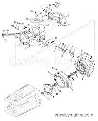 Skeeter fuse box neon 2003 ford b2300 fuse diagram s s engine diagram