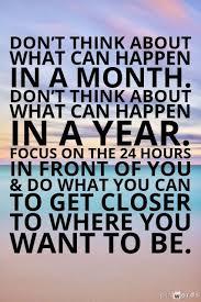 Best Motivational Quotes Magnificent Top 48 Best Motivational Quotes Of The Week Dama48 Pinterest