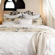 duvet covers king how to make a pintuck duvet cover pintuck duvet cover