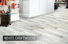 medium size of home improvement scheme 2018 programme blog vinyl flooring trends hot ideas delightful aged