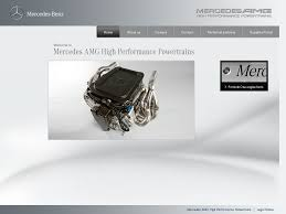 Head of powertrain design and development Amg High Performance Powertrains S Competitors Revenue Number Of Employees Funding Acquisitions News Owler Company Profile