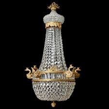 amusing antique chandeliers for brass chandelier with crystals crystal lighting parts australia chicago