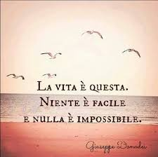Beautiful Italian Quotes Best of Download Italian Quotes About Life Ryancowan Quotes