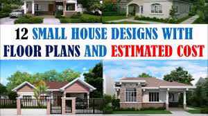 Small Picture Simple Boarding House Design Philippines YouTube