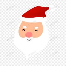 Santa Watermark Santa Claus Png Image_picture Free Download