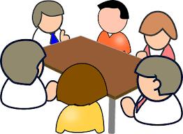 What Is A Probation Officer? - Job Description, Duties ...