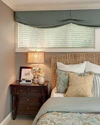 exotic bedroom furniture. attractive seagrass bedroom furniture headboard ideas an exotic touch to the decor