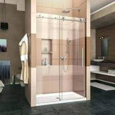 home depot outdoor shower outdoor shower enclosures home depot outdoor shower enclosure kits with shower doors