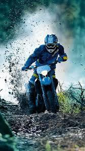 Drift Dirt Bike Race 4K Ultra HD Mobile ...