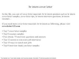 Dental Assistant Resume Samples Cover Letter For Nurse Resume Sample