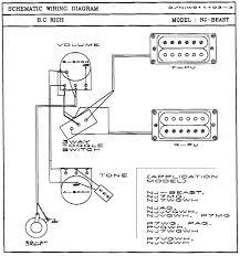 wiring a guitar facbooik com Guitar Wiring how to wire guitar facbooik guitar wiring diagram