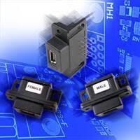 <b>DB9</b>-USB-<b>RS232 Modules</b> - FTDI | DigiKey