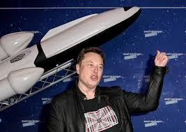 The top rated post now is a post saying that banks. As Musk S Net Worth Nears Bezos Tesla Will Beat Bitcoin To 1 Trillion Market Cap