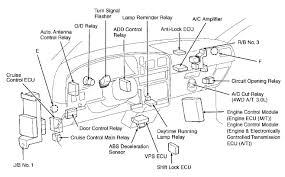 toyota hilux ecu wiring diagram toyota free wiring diagrams 2007 Tacoma Ecm Wiring Diagram toyota hilux air conditioner wiring diagram toyota free wiring toyota Cat 3126 ECM Wiring Diagram