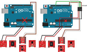 test arduino 01mechatronics com arduino as a bridge