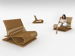 eco furniture  cievi – home