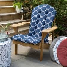 Outdoor Cushions on Hayneedle Patio Furniture Cushions