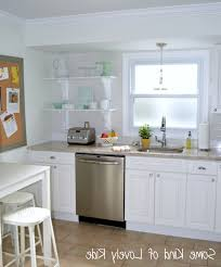 One Wall Kitchens One Wall Kitchen Designs Small Kitchen Against One Wall Design
