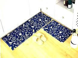 kitchen mats memory foam mat reviews costco club gel home