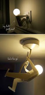 cool lighting. Interior Design, Home Accessories, Lamps, Lighting, People, Stick People / TechNews24h Cool Lighting