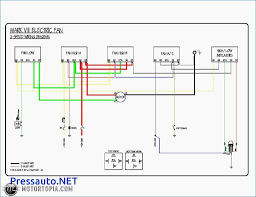 astounding spal fan wiring diagram gallery schematic symbol with spal fan controller instructions at Spal Fan Wiring Diagram