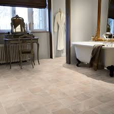 Vinyl Bathroom Floors Carpetright Flooring Vinyl