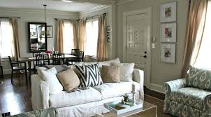 decorative crate and barrel sofa reviews apartment petrie