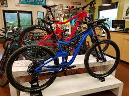 giant trance 29 2 in stock at alpine bike works 1