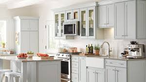 These Martha Approved Cabinets Will Make Your Kitchen More Efficient