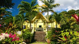 Hotel Nevis Wellness And Spa St Kitts Nevis Holidays Holidays To St Kitts Nevis 2018