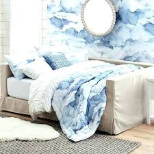 extra long twin duvet covers etra twin extra long duvet cover size