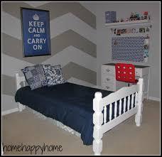 Paint For Teenage Bedrooms Home Happy Home Not Your Typical Teen Girl Bedroom