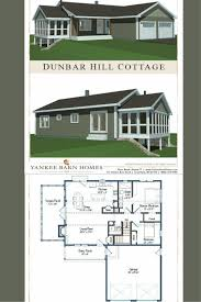 93 best small barn house designs images on small barns 735x1102 pixel tmlf