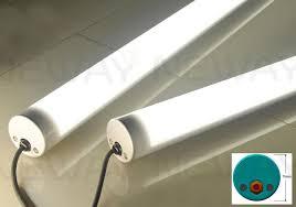 52w 70mm diam t8 4 foot fluorescent light fixture waterproof led light waterproof led linear light china pendant lighting pendant lamps chandeliers