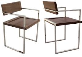 contemporary furniture chairs. Wonderful Chairs This  In Contemporary Furniture Chairs