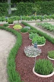 outdoor herb garden. Creative Outdoor Herb Gardens | The Garden Glove H