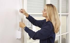 Fenster Einbruchschutz Nachrüsten Kosten Internorm Fenster