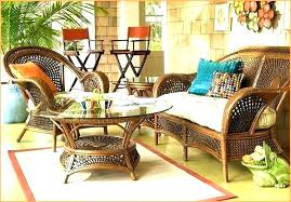 pier one furniture pier one imports outdoor furniture pier one imports patio furniture pier one outdoor