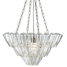 milk bottle chandelier drinkstuff within bottle chandelier view 32 of 45