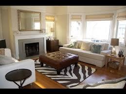 rug sizes rug sizes for living room