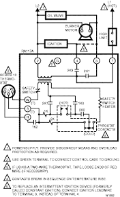 oil burner control wiring diagram wiring diagram and schematic beckett oil furnace wiring diagram oil burners ФенкойРы фанкойРы вентиРяторные доводчики