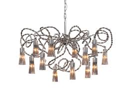 chandeliers sultans of swing